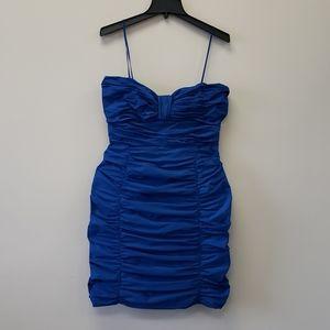 JS Collection Cocktail Dress